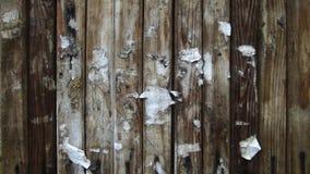Textura de madera Fondo natural de la textura del vintage de la foto Fotos de archivo