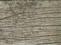 Textura de madera Fondo natural de la textura del vintage de la foto Fotografía de archivo