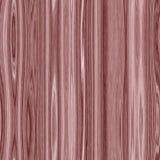 Textura de madera inconsútil con los nudos Imagen de archivo libre de regalías