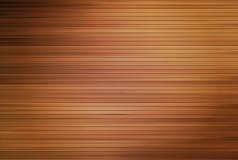 Textura de madera inconsútil hermosa Foto de archivo