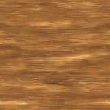 Textura de madera inconsútil Imagen de archivo libre de regalías