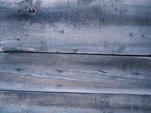 Textura de madera de la foto hermosa vendimia Fondo natural de la textura de la corteza Imágenes de archivo libres de regalías