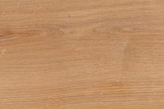 Textura de madera de la nuez, superficie decorativa de los muebles Fotos de archivo