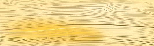 Textura de madera de la placa foto de archivo libre de regalías