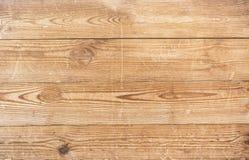 Textura de madera de la vendimia para el fondo fotografía de archivo libre de regalías