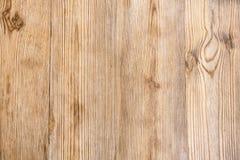 Textura de madera de la vendimia para el fondo fotografía de archivo