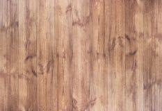 Textura de madera de la vendimia para el fondo imagenes de archivo