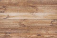 Textura de madera de la vendimia para el fondo imagen de archivo libre de regalías