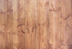 Textura de madera de la vendimia para el fondo foto de archivo libre de regalías