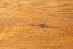 Textura de madera laqueada foto de archivo libre de regalías