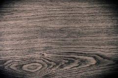 Textura de madera ligera para el fondo Foto de archivo libre de regalías