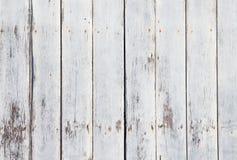 Textura de madera los paneles viejos del fondo imagen de archivo