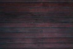 Textura de madera los paneles viejos del fondo, estilo occidental del salón del vaquero del panel de madera del vintage Foto de archivo libre de regalías