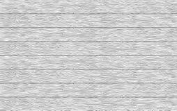 Textura de madera de los tablones del vector ilustración del vector