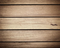 Textura de madera manchada Foto de archivo