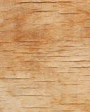 Textura de madera marchitada flecked con las grietas Fotos de archivo libres de regalías