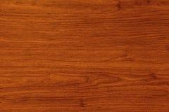 Textura de madera - marrón imagen de archivo