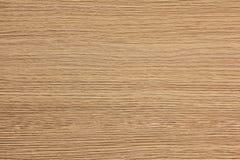 Textura de madera marrón clara foto de archivo libre de regalías