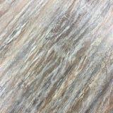 Textura de madera marrón gris antigua rústica del fondo Foto de archivo
