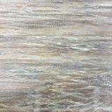 Textura de madera marrón gris antigua rústica del fondo Fotografía de archivo libre de regalías
