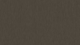 Textura de madera moderna del fondo | Textura inconsútil de Tileable Imágenes de archivo libres de regalías
