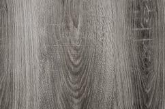 Textura de madera natural Imágenes de archivo libres de regalías