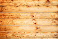 Textura de madera natural Imagen de archivo libre de regalías