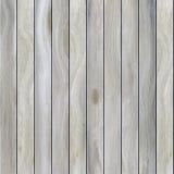 Textura de madera natural Fotos de archivo libres de regalías