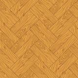 Textura de madera natural del entarimado. Fotos de archivo libres de regalías