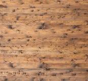 Textura de madera natural del macizo imagenes de archivo