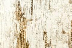 Textura de madera natural del marrón del extracto fotografía de archivo