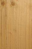 Textura de madera natural, fondo de madera vacío Fotografía de archivo