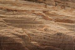 Textura de madera natural de la belleza para el diseño y la decoración imagen de archivo