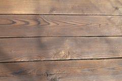 Textura de madera natural Textura original, madera natural foto de archivo libre de regalías