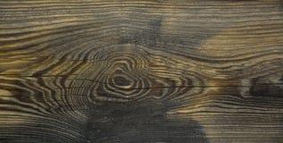 Textura de madera natural foto de archivo