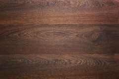 Textura de madera oscura Imagenes de archivo