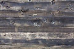 Textura de madera oscura Fotos de archivo libres de regalías