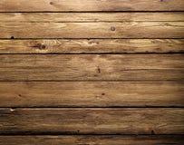Textura de madera oscura Foto de archivo