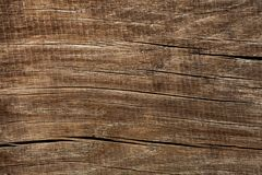 Textura de madera oscura Textura marrón de madera los paneles viejos del fondo Tabla de madera retra Fondo rústico Superficie col fotografía de archivo libre de regalías