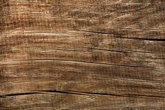 Textura de madera oscura Textura marrón de madera los paneles viejos del fondo Tabla de madera retra Fondo rústico Superficie col fotografía de archivo