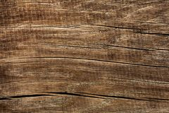 Textura de madera oscura Textura marrón de madera los paneles viejos del fondo Tabla de madera retra Fondo rústico Superficie col fotos de archivo