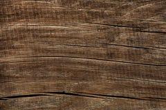 Textura de madera oscura Textura marrón de madera los paneles viejos del fondo Tabla de madera retra Fondo rústico Superficie col imágenes de archivo libres de regalías