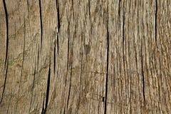 Textura de madera oscura Textura marrón de madera los paneles viejos del fondo Tabla de madera retra Fondo rústico Superficie col imagen de archivo