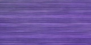 Textura de madera púrpura del modelo Fondo de madera púrpura Fotos de archivo