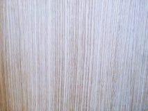 Textura de madera para hacer diversos fondos fotografía de archivo libre de regalías