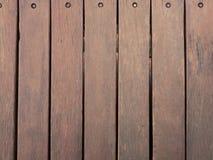 Textura de madera para la textura del fondo Imágenes de archivo libres de regalías