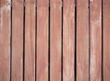 Textura de madera para la textura del fondo Foto de archivo libre de regalías