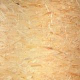 Textura de madera para los diseños Materiales de construcción imagen de archivo libre de regalías