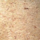 Textura de madera para los diseños Materiales de construcción imagenes de archivo