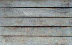 Textura de madera rústica de la tabla Fotos de archivo